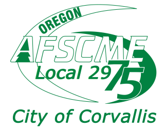 AFSCME Local 2975