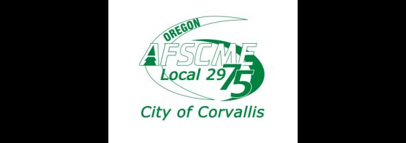 Local_2975_Logo_-bw-scaled.jpg